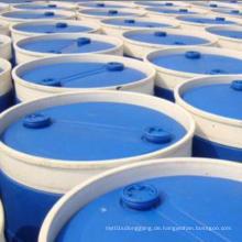 Farblose transparente flüssige Hexafluorzirkonsäure für industrielle Qualität