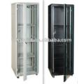9U IT Настенный серверный шкаф для установки в стойку 9U IT Настенный серверный шкаф для установки в стойку