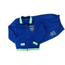 School Sports Wear for Primary School Boy Clothes