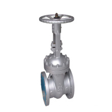China Professional Manufacture OEM Valve with Machining