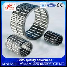 Cojinete del rodillo de la aguja / soporte de la aguja de la confianza, marca del cliente del OEM aceptable