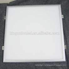 Высокий CRI и качество светодиодных панелей