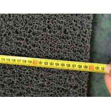 Tapis de sol de voiture / joint en fil de PVC