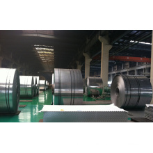3003 Alloy Bright Aluminum Tread Plate