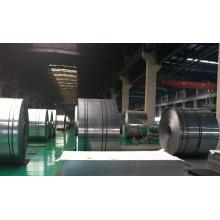 3003 Сплав Яркая алюминиевая протектора