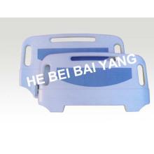 (D-44) Роскошный коврик для кровати ABS