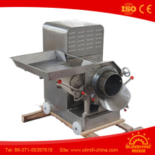 Flesh Separator Fish Meat Picker Fresh Fish Meat Separator