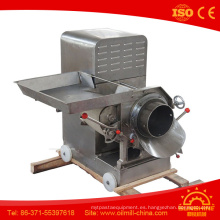 Separador de pescado Fish Deboner Equipment Fish Bone Removing Machine