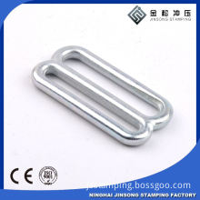 Wholesale Large Metal Belt Buckle For Man