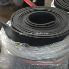 3mm rubber sheet SBR Rubber Sheet Roll
