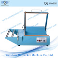 Table Top Manual Industrial L Bar Sealer