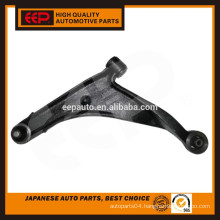 Suspention Control arm for MITSUBISHI CHARIOT N84 MB589033 left lower auto parts