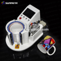 11OZ Ceramic Mug Automatic Mug Press Machine
