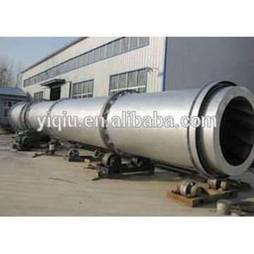 Large Mine Industry Revolving Cylinder Drying equipment