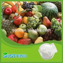 High Quality Feed additive/Food grade vitamin d3 powder