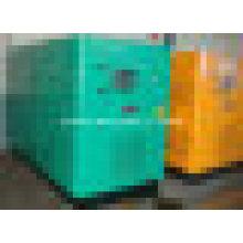 Генератор 180kva CUMMINS дизельный генератор супер Молчком Тип ожидания 200 ква
