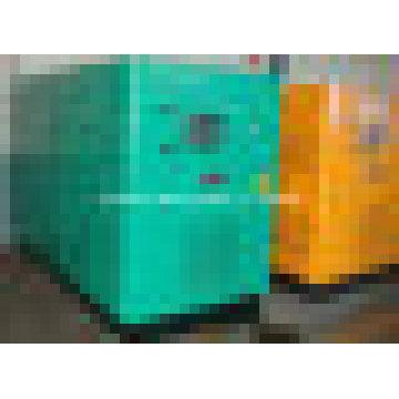 180kVA Cummins Diesel Generator Super Silent Type Standby 200kVA