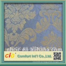 Good Material Polyester Curtain Fabric