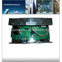 Kone Elevator PCB elevator parts KM602810G02