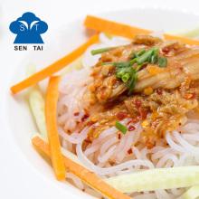 Оптовые продукты быстрого приготовления Shirataki Konjac Noodles