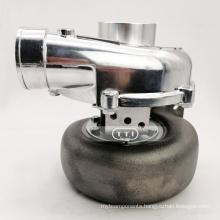 EX300-1 Diesel Engine Turbocharger VD250019 241001440 Turbocharger 24100-1440 Turbocharger For Sale For Cummins