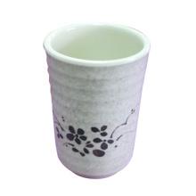 """Tasse à thé 100% en mélamine """"Oribe"""" (JB631)"""