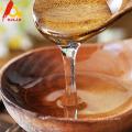 Miel pur d'acacia cru bon pour vous
