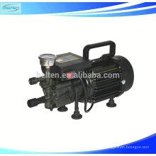 BT288 6-9Mpa 8.3L / min 1.5KW mini arandela portable 12V del coche
