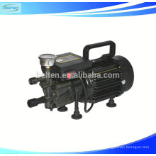 BT288 6-9Mpa 8.3L / min 1.5KW Портативная мини-автомобильная шайба 12V