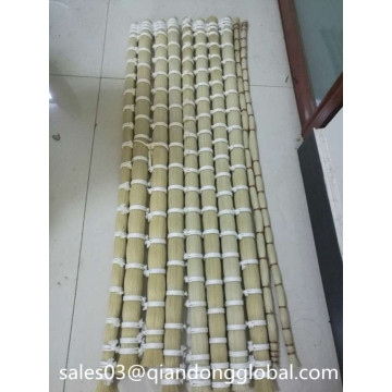 Horse Tail Hair for Violin Bow Hair