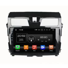 Autoradio GPS Navigation Head Unit per Tenna 2013-2015