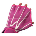 High Quality Neoprene Swimming Glove with Buckle (SNNG01)