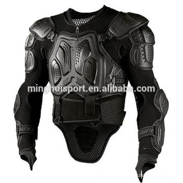 SZ hot selling motorcycle racing level iv body armor highest body armor