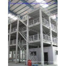Ebil-Heavy Duty Storage Steel Q235B Hot Sale Steel Platform