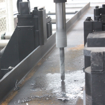 CNC+Drilling+Machine+for+H+Beams