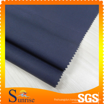 100% Cotton Twill Fabric (SRSC 586)