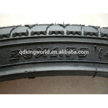 Wholesale Inflatable Bicycle Tire