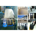 7L/Min Industry Duty Misting Cooling Systems (YDM-2804)