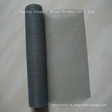 Malha de fio de fibra de vidro (china alibaba)