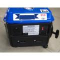 Usage domestique petit générateur 950 154F chrome en cuivre fil haute qualité