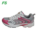 most popular all kind sport shoes upper