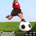 Herbe artificielle professionnel de football 50 mm (G-4010)