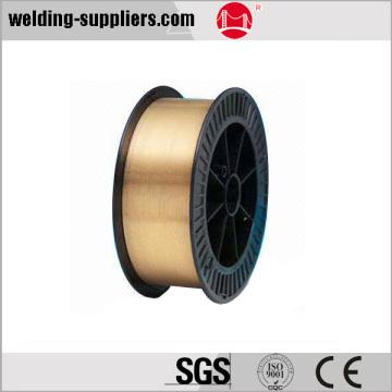 Aluminium Bronze Schweißdraht ER5356
