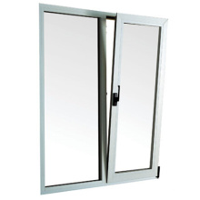 Hot Sale Aluminium Tilt and Turn Window