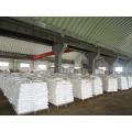 TKP 98% min Tripotassium Phosphat zur Herstellung von flüssiger Seife