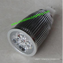 LED (7W) MR16 LED Spot Light LED Bulb
