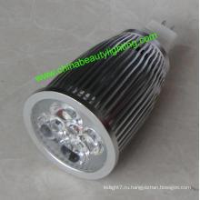 Светодиодные 7W MR16 Светодиодные пятно Светодиодные лампы