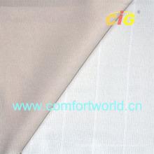 Hospital Cubicle Curtain Fabric (SHCL04124)