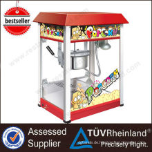 Guangzhou Supplier Heimgebrauch Mini Popcorn Maschine Heizelement