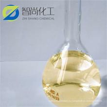 Горячее продавая высокое качество эвкалиптового масла 8000-48-4 с разумной ценой и быстрой доставкой